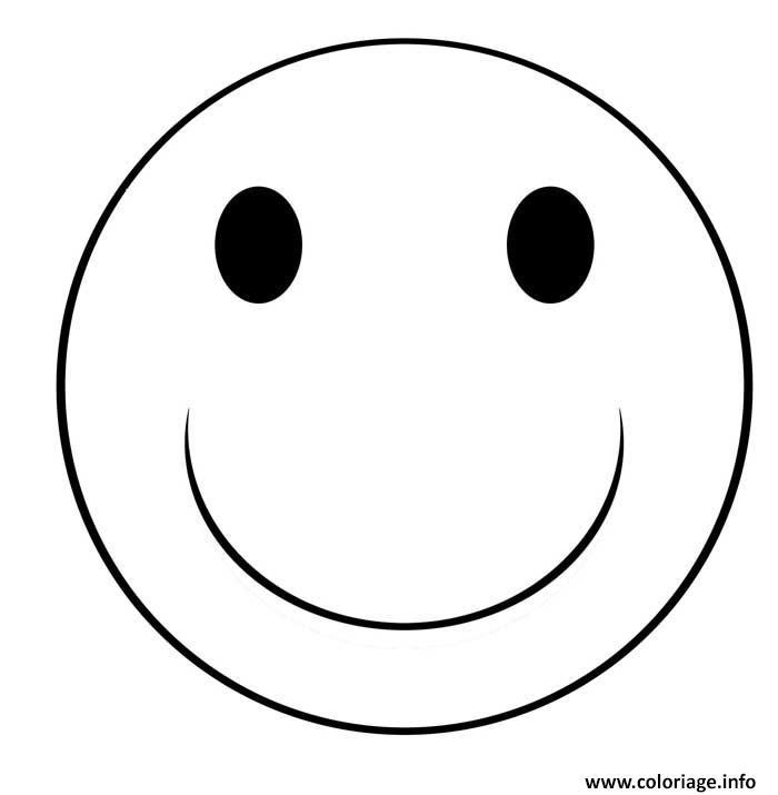 1476673887sourire emoji 2
