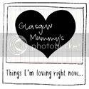 Glasgow Mummy