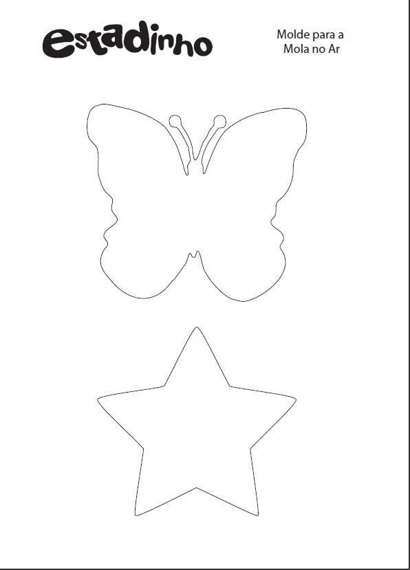 molde.JPG (596×829)