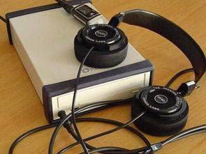 LM317 và IRF610 Mosfet và Class A Headphone Amp