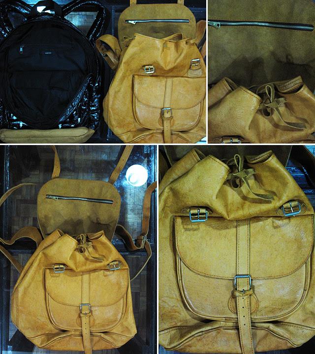 Thrift-bag-bonanza-03