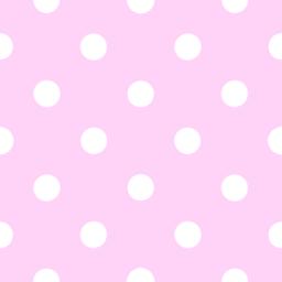 すべての花の画像 最高の壁紙 水玉 ピンク