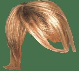 Virtualhair Online Frisuren Testen Vinpearl Baidaiinfo