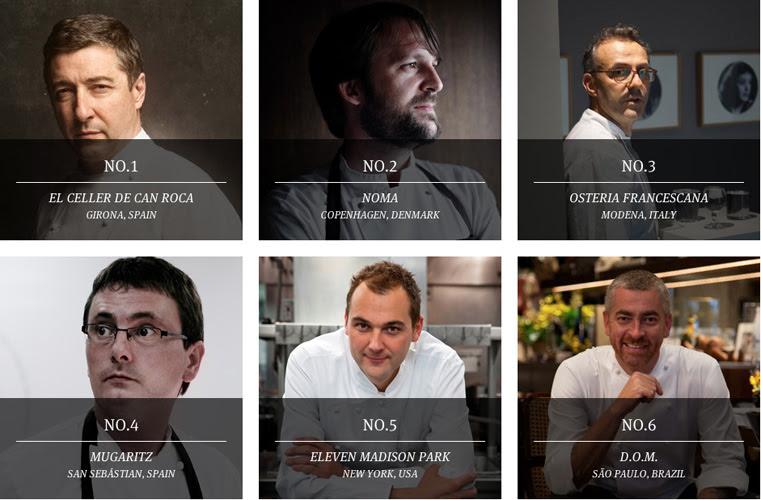 50_melhores_restaurantes_mundo