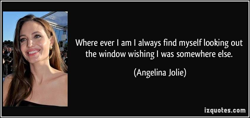 Quotes About Angelina Jolie 100 Quotes