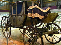 WLA_nyhistorical_Beekman_Family_Coach