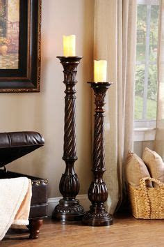 decor ideas kirklands decor kirkland tall kirkland