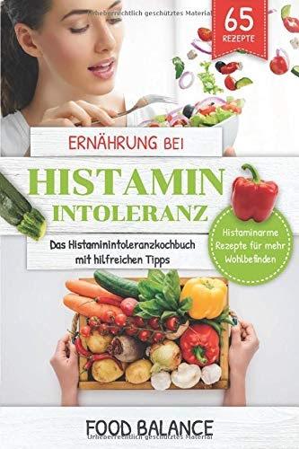 Ernährung Bei Divertikulitis Rezepte