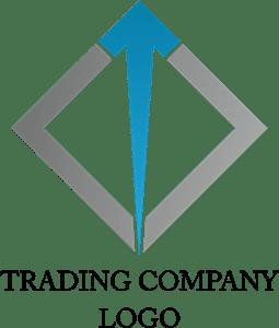 Forex Trading Logo Png | Forex Anti Robot