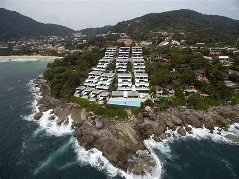night kata rocks hotel  phuket   hit