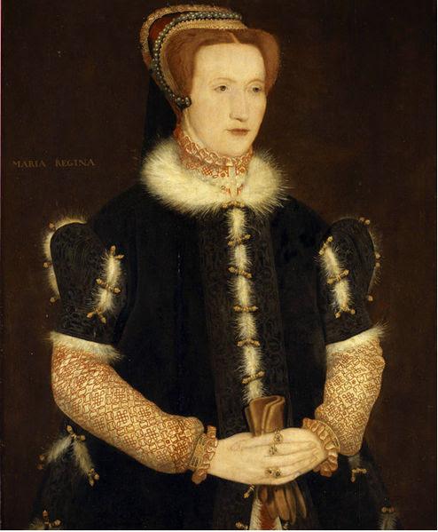 File:Bess of Hardwick as Mistress St Lo.jpg