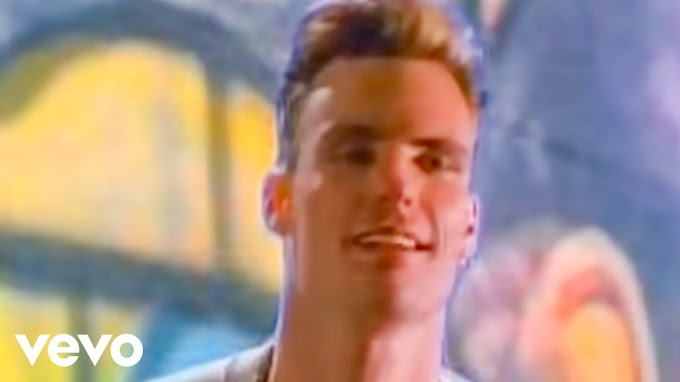 Ice Ice Baby Lyrics - Vanilla Ice | LyricsAdvisor