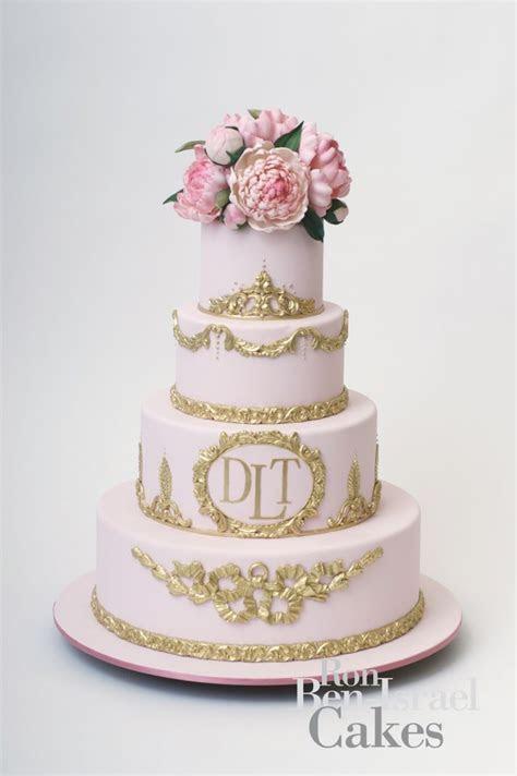 wedding cake inspiration ron ben isreal wedding cakes