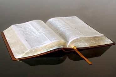 biblia2010-b