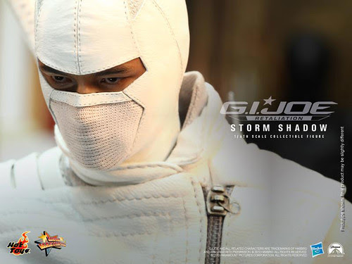 STORM-SHADOW-HOT-TOYS-03
