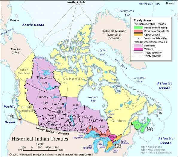 Kanada Karta Svijeta.21 Fresh 10 Provinces Of Canada Map