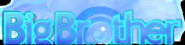 http://s.glbimg.com/et/bb/static/13/comum/img/cabecalho/logo.png