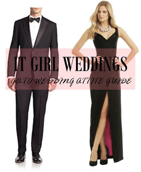 The 25  best Black tie optional ideas on Pinterest   Black