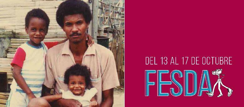 Rueda el 7 Festival Nacional de Video y Cine Comunitario de Aguablanca, este martes