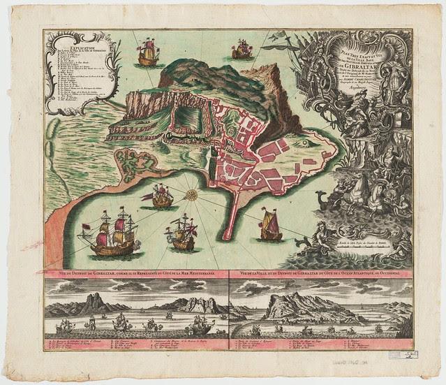 Suetter 1760