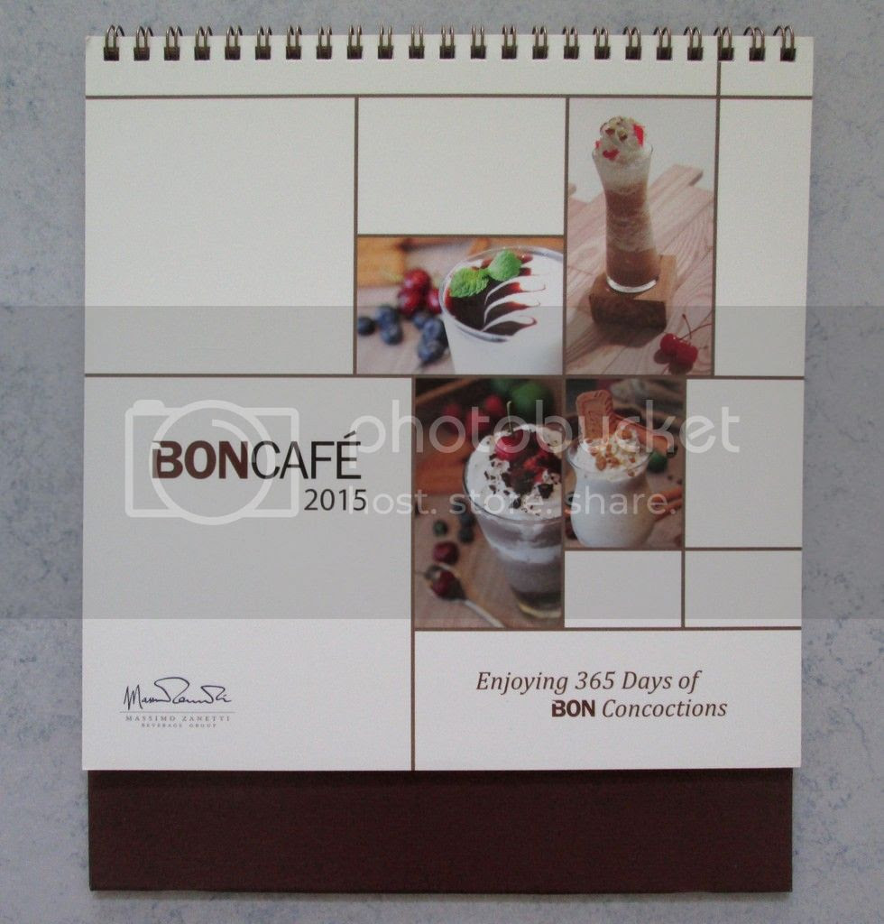 photo BonCafe2015Calcendar01.jpg