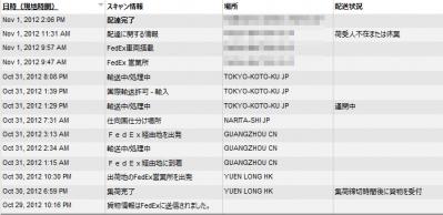 SnapCrab_2012-11-02_00-15-51_No-0000.png
