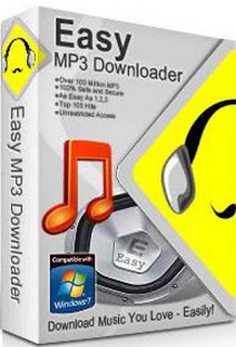 Easy Mp3 Downloader 4.5.5.8 Portable