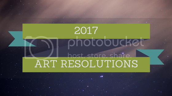 Art Resolutions Banner.png