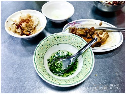 山河魯肉飯201617.jpg