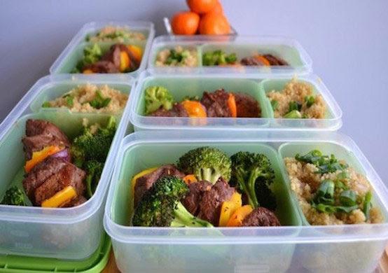 Resultado de imagem para Alimentação Low Cost Para Toda a Semana