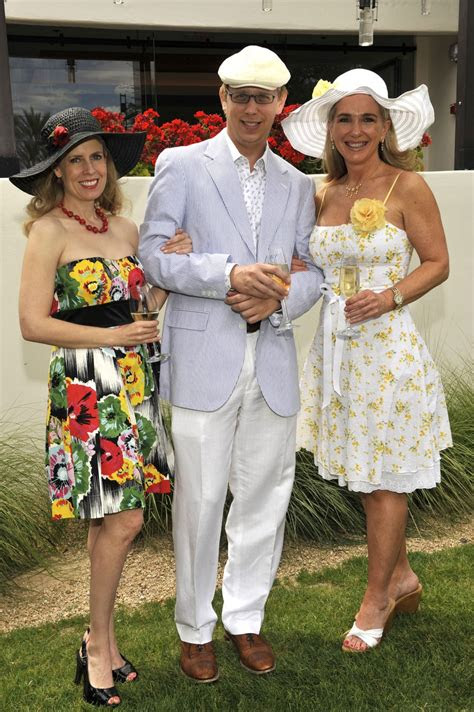 kentucky derby party  saturday  independent