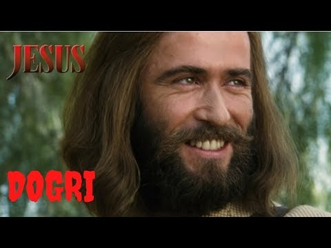 JESUS Movie Dogri