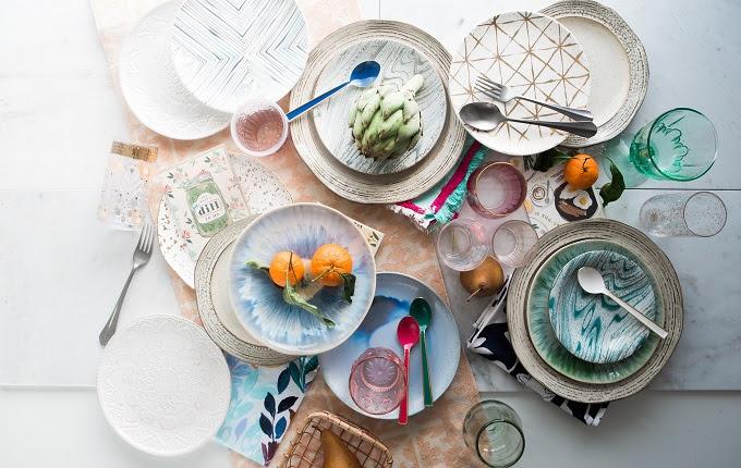 Kegiatan mencuci piring memang sepele untuk dilakukan Usia Pernikahan Bisa Bergantung Kepada Piring Kotor yang Dibersihkan Lho Bung