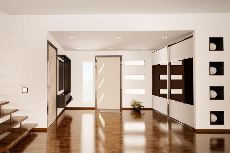 40+ Cabinet Designs