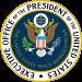 US-TradeRepresentative-Seal.svg