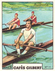 gilbert  sport 12