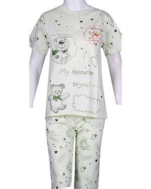 Grosir Baju Tidur Murah