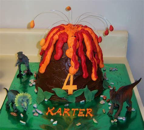 Dinosaur Cakes ? Decoration Ideas   Little Birthday Cakes