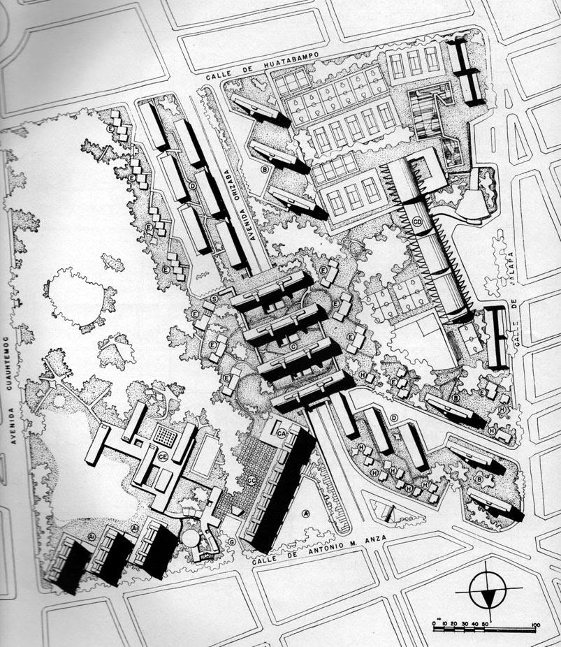Historia Terremoto De 1985 Page 89 Skyscrapercity