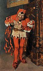 http://upload.wikimedia.org/wikipedia/commons/thumb/5/54/William_Merritt_Chase_Keying_up.jpg/145px-William_Merritt_Chase_Keying_up.jpg