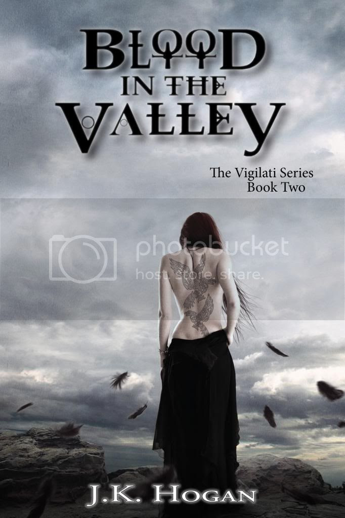Blood in the Valley Cover photo BloodintheValley_1400w.jpg