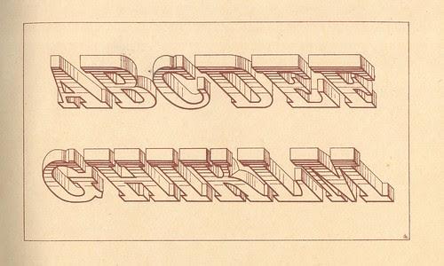 peintre lettres 3 p13