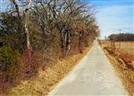 Oklahoma, Love County, 5.66  Acres Legacy Ranch, Lot 4, Electricity. TERMS $500/Month