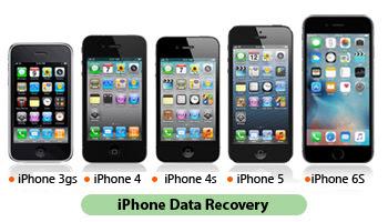 iOS Data Recovery \u2013 Best iPod, iPad \u0026 iPhone Data Recovery Software Free Download  Leawo