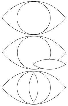 yin  super coloring coloring pages yin