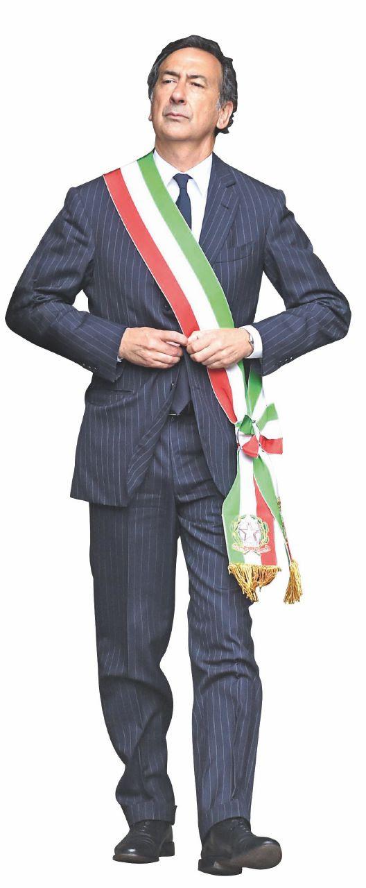 Milano, non solo Cinque Stelle: tutti i guai del sindaco Giuseppe Sala