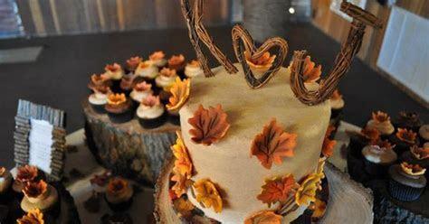 Churro Ice Cream Recipe   Wedding cake, Wedding and Cake
