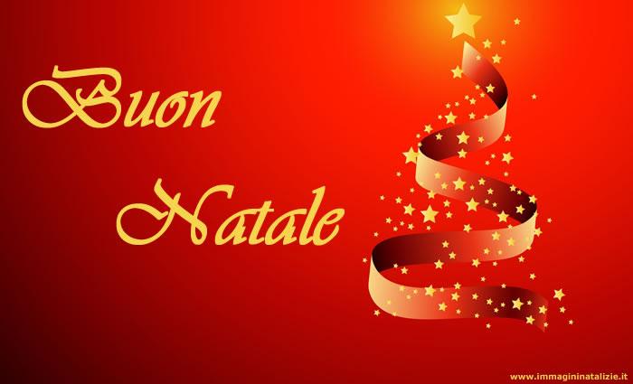 http://www.immagininatalizie.it/immagini/immagine-natalizia.jpg