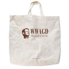WWAGD