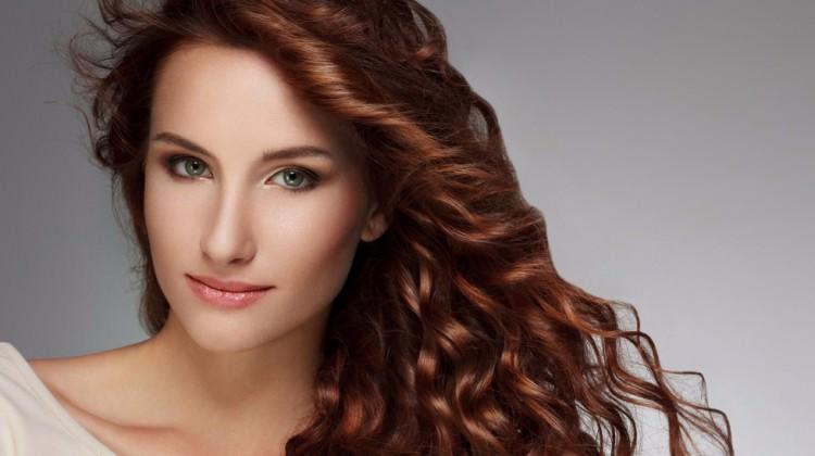 Ceviz Kabuğu Ile Saç Boyası Yapımı Güzellik Haberleri